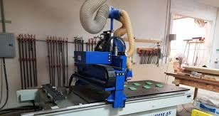 Best <b>CNC</b> Router Of 2020 To Upgrade Your Woodworking Skills