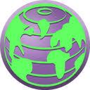 Download Tor Browser Bundle