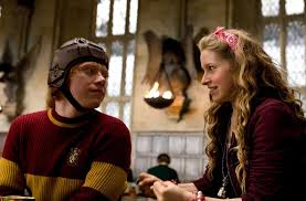of the most underrated harry potter characters