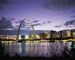 Hotels in Saint Louis - Hotels in St. Louis, MO | The Ritz-Carlton, St ...