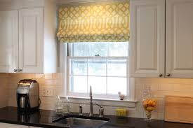 country kitchen blinds kitchen breathtaking green street before and after kitchen flat roman