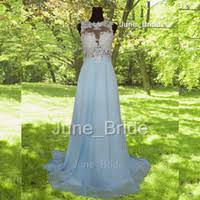 Crystal <b>See Through Dresses</b> UK | Free UK Delivery on Crystal See ...