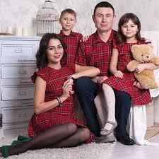 <b>Matching Family</b> Outfits | Cheap <b>Matching Family Clothes</b> & Pajamas ...
