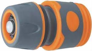 <b>Коннектор BELAMOS YM 5810</b> E купить в интернет-магазине ...