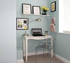 1000 ideas about bright office on pinterest offices shaw contract and carpet flooring bright home office design