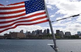 """Résultat de recherche d'images pour """"American flag"""""""