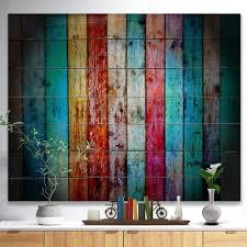 <b>Modern</b> & <b>Contemporary Art</b> Gallery | Shop our Best Home Goods ...