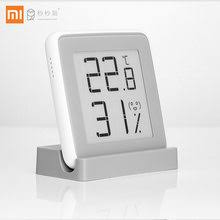 Best value Xiaomi <b>Miaomiaoce</b> Temperature – Great deals on ...
