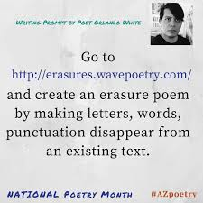 imagery essay prompt national poetry month writing prompts az humanities vtloans us worksheet collection