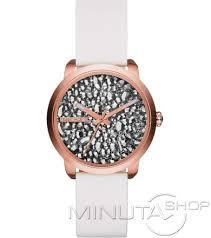 Наручные <b>часы Diesel DZ5551</b> купить по ценам MinutaShop