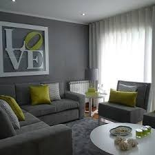 living room colors contemporary design  lovely grey and green living rooms sectional sofas love signs and fur