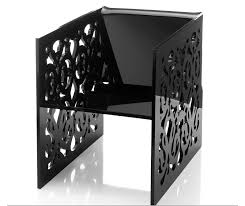 acrila modern acrylic furniture that goes from baroque to pop art if its hip its here acrilic furniture