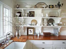 Country French Kitchen Decor Vintage Country Kitchen Decor Ideas