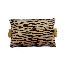 Декоративные <b>подушки</b> с логотипом: печать на <b>подушках</b> на ...