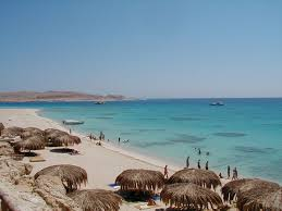صور اماكن سياحية فى مصر Images?q=tbn:ANd9GcTxbusC4T-DrDpfTQYY91Vh6o52C7p7I3x8kuWRVaifQ0xWBQ6Z