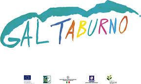 """Gal Taburno: """" Via al nuovo ciclo di seminari gratuiti per giovani imprenditori in agricoltura"""""""