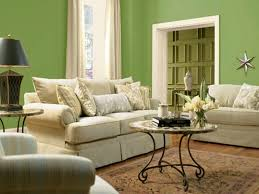 Modern Paint Colors For Living Rooms Painting Bedrooms Two Colors Fabulous Painting One Wall Two
