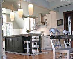 saveemail art deco kitchen lighting