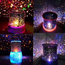 G20 Bulbs <b>Novelty</b> Lighting   Lights & Lighting - DHgate.com