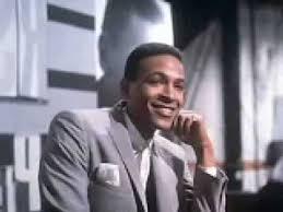 <b>Marvin Gaye</b> - Sunny (<b>1966</b>) - YouTube