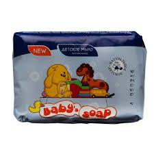 <b>Мыло</b> туалетное, <b>твердое</b>, детское, Baby's <b>soap</b>, натуральное ...