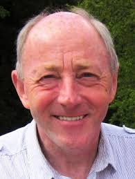 John Butterworth, who left the Shrewsbury Chronicle in 2009 when his post disappeared in a restructure, has been named as the new editor of Local World ... - John-Butterworth-1