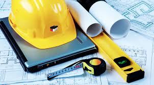 Resultado de imagen de construction