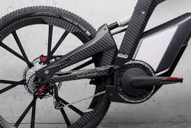 Image result for e-bike audi