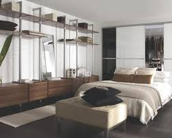 modular bedroom furniture home design photos bedroom modular furniture