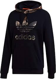 adidas <b>Men's Camo Block</b> HDY <b>Sweatshirt</b>: Amazon.de: Sport ...