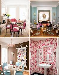room small home design ideas