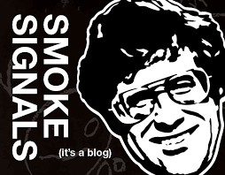 <b>Smoke's</b> Poutinerie: How Do You Like Your Poutine?