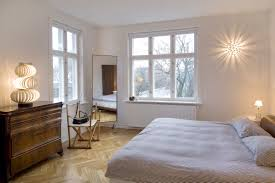 interior designsbright bedroom idea with wood wall style also contemporary wall sconces for lighting bedroom lighting ideas bedroom sconces
