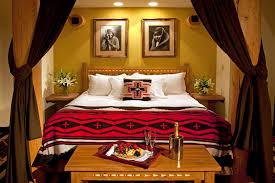 new mexico home decor: the lodge at santa fe santa fe new mexico hotel santa fe hotel