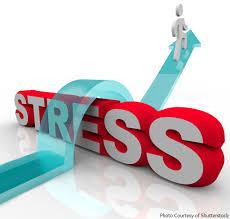 weathering the storm of job burnout part ii sara t m d weathering the storm of job burnout part ii