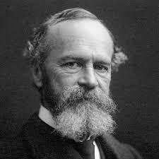 William James (1842 – 1910) — Wiki - Pic - - william_james_2