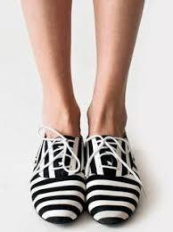 <b>Обувь</b>: лучшие изображения (173) | <b>Обувь</b>, Женская <b>обувь</b> и ...