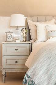 feminine bedroom furniture bed:  ideas about feminine bedroom on pinterest nursery girl nursery colors and girl nurseries