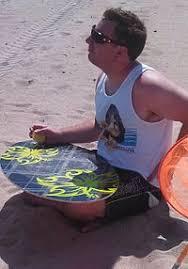<b>Surfboard wax</b> - Wikipedia