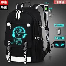 Школьные <b>рюкзаки</b> купить. Совместные покупки на 100сп.