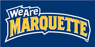 Image result for MARQUETTE GOLDEN EAGLES
