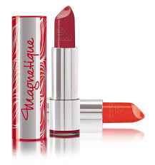 Magnetique lipstick - Увлажняющая губная помада ... - Dermacol