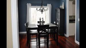 small dining room decor dining room decorating ideas small dining room decorating ideas