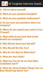 hr interview questions ans android apps on google play hr interview questions ans screenshot