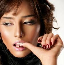 l'<b>actrice egyptienne</b> Ziena زينة - 2618516048_small_1