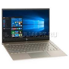 <b>Ноутбук HP Envy 13-ah1002ur</b>, 5CS46EA, 4549122 ...