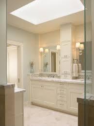 bathroom cabinet design ideas photo of nifty bathroom vanity lighting ideas home design ideas pics bathroom vanity lighting ideas photos image