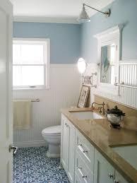 bathroom wall towel rack ideas dizzying thoughts towel  elegant coastal bathroom metal towel bar blue wall paint rectan