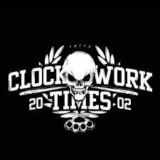 <b>Clockwork Times</b> - YouTube