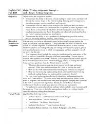 essay summary example template essay summary example